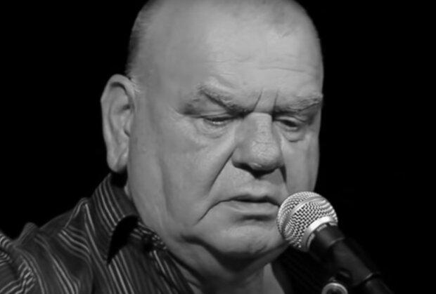 František Nedvěd již není mezi námi: Bylo mu 73 let. Smutnou zprávu oznámil jeho syn