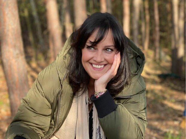 Tereza Brodská se stala babičkou. Herečka promluvila o těhotenství, které musela tajit devět měsíců. Koho se dočkala