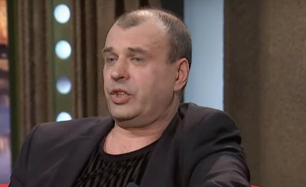 Velký návrat před koncem seriálu: Petr Rychlý promluvil o seriálu Ordinace