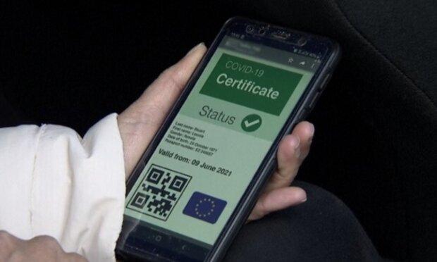 Aplikace pro uložení covidových certifikátů: Je známo, kdy půjde stáhnout