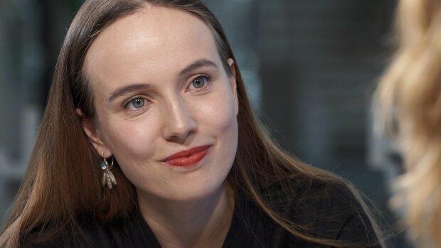 Vánoce bez stromečku: Tereza Ramba promluvila o tradici, kterou se chystá zavést