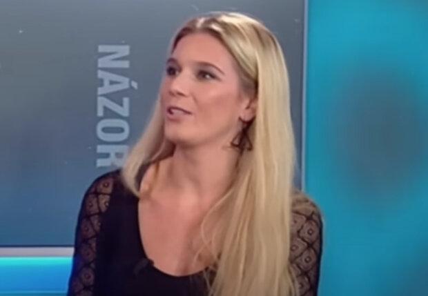Dvouletá dcera herečky Henriety Hornáčkové má po viru komplikace: příčiny syndromu jsou zatím neznámé