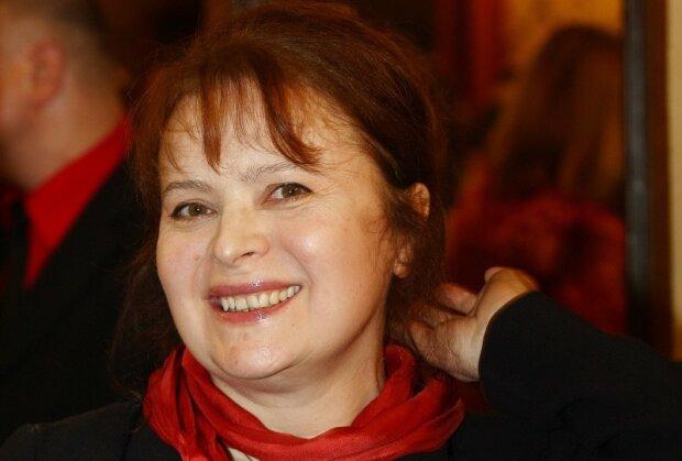 """""""Užívám si svých vnoučat, na Popelku nemám čas:"""" Libuška Šafránková řekla, jak prožije letošní vánoční svátky"""