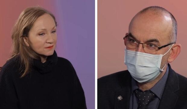"""""""Pokud jde o očkování, tak jsem toho slyšela tolik"""": Bára Basiková zvládá složitou situaci i přes slova Jana Blatného"""