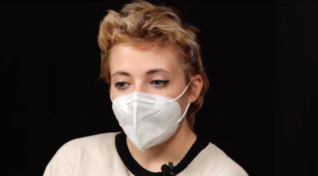 """""""Bylo pro mě celkem těžké roztroubit to do světa"""": Anička Slováčková promluvila o svém zdraví"""