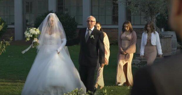 Proč hvězda reality show Svatba na první pohled rezignovala z práce: Události na projektu