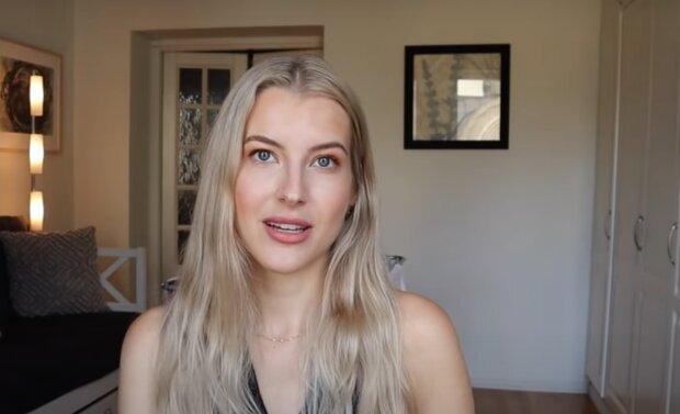 """""""S dcerkou se vracím do Čech"""": Jitka Nováčková přiznala, že s finským přítelem bydlí odděleně. Co se stalo"""