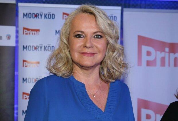 """""""Je to o tom, že jednou vše skončí"""": Ředitelka televize Prima Lenka Hornová odhalila realitu ohledně konce Slunečné"""