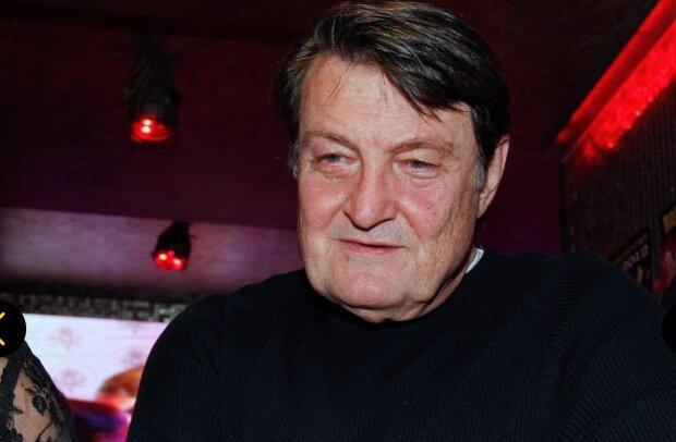 Optimismus Michala Davida: Je známo, jaký vzkaz poslal Ladislavu Štaidlovi