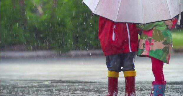 """""""U Václava se traduje, že přináší pěkné počasí"""": Meteorologové řekli, kolik teplých dnů nás čeká do konce roku"""