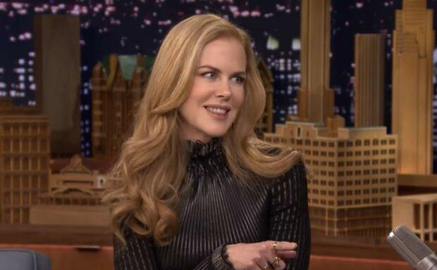 """""""Vypadají úplně jinak"""": Přírodní barva vlasů, Shakira a Jennifer Lopez mají kudrlinky"""
