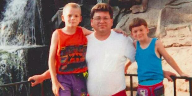 Muž opustil rodinu a zmizel: po 23 letech muže našli a zjistili příčinu