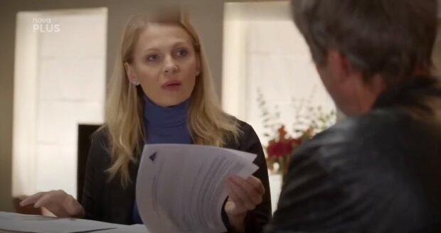 """""""To ještě není konec"""": zvěsti mezi herci o návratu oblíbeného seriálu nabývají na síle. Diváci v očekávání"""