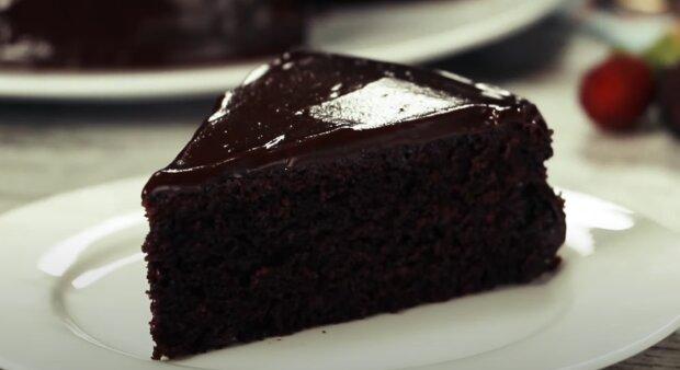 Вort Brownie. Foto: snímek obrazovky YouTube