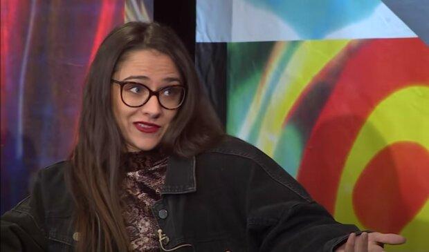 """""""Zamrzelo mě to. Hodně"""": Eva Burešová se dozvěděla o komentářích lidí o sobě ve skupině fanoušků seriálu Slunečna"""