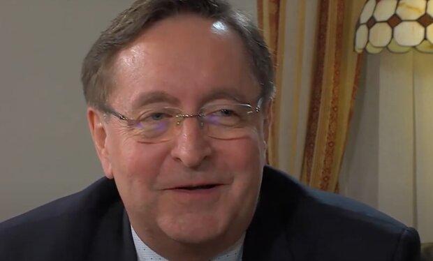 Kulturní akce, koncerty v Lucerně: Ministr zdravotnictví Petr Arenberger uvedl, zda se chystá rozvolnění v oblasti kultury