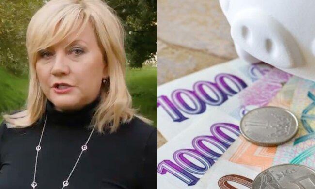 Zákon o navýšení důchodů již vstoupil v platnost: Kolik dosáhne průměrný důchod v České republice