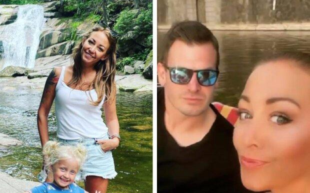 Agáta Hanychová je šťastně zamilovaná a uvažuje dokonce nad třetím dítětem: Modelka popsala svého nového přítele