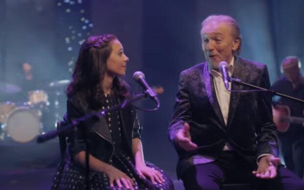 Dcera legendárního zpěváka Karla Gotta, Charlotte Ella Gottová  oslavila 15. narozeniny: Co dělá talentovaná slečna