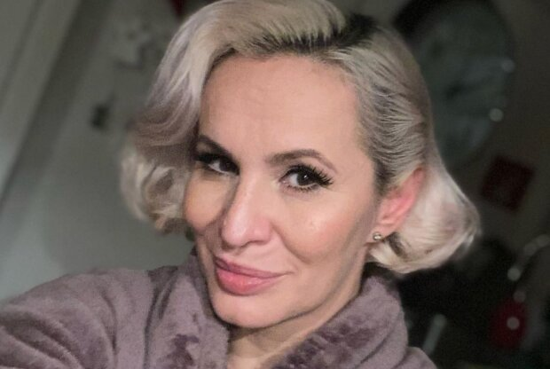 """""""Je to zvláštní choroba"""": Monika Absolonová řekla, jak zvládla boj s virem"""