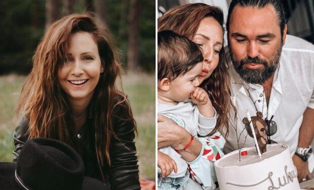 """""""Byl to i můj první rok jako mámy"""": Veronika Arichteva připravila Lukovi oslavu snů. Herečka se pochlubila krásnými fotkami"""