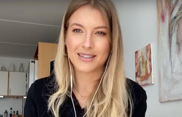Nestihla si ani sbalit porodní tašku: Jitka Nováčková promluvila o celé situaci okolo porodu
