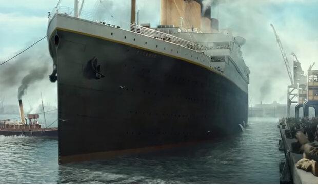 """""""Když viděl vyděšenou ženu s dětmi, dal jim své místo v člunu"""": Statečný pekař z Titaniku dokázal zachránit mnoho lidí a přežít"""