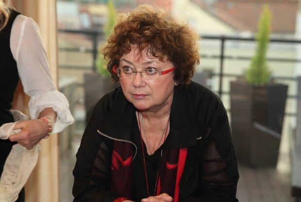 """""""Musím denně podstupovat očistnou kúru"""": Doživotní léčba Jany Bouškové"""