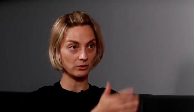 Krize ve vztahu: Bára Poláková promluvila o své rodině a řekla, proč má výčitky