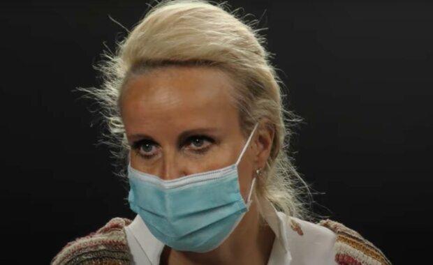 Čtyřměsíční Josef poprvé v sauně: Jak reagovaly jiné maminky na takové rozhodnutí Venduly Pizingerové