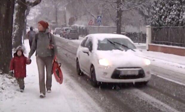 Počasí o víkendu: Je známo, zda bude sněžit a jaké teploty můžeme očekávat ve dne i v noci