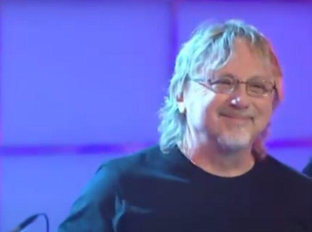 """""""Momentálně na kytaru moc nesahám, spíš potřebuji relax"""": Jak se Dalibor Janda po vážné operaci cítí"""