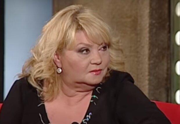 Věra Špinarová: Syn Adam Pavlík promluvil o tom, co udělal s osobními věcmi po mamince a zda se podařilo prodat její majetek