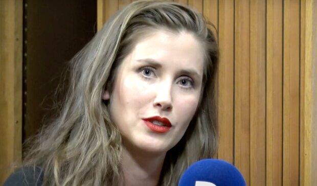 """""""Za všechno může současná doba"""": Herečka Jana Bernášková přiznala stres. Je známo, co se stalo"""