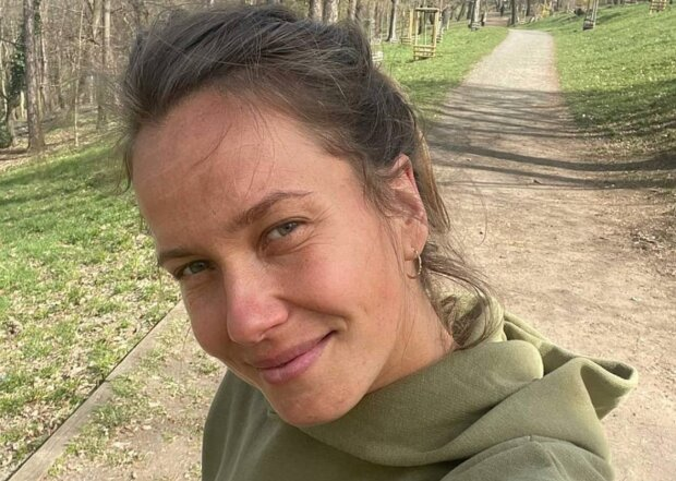 Těhotná Barbora Strýcová oznámila konec profesionální kariéry: Tenistka prozradila, proč ještě nemůže pověsit raketu na hřebík
