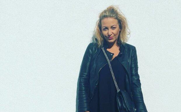 """""""Někdy je ten život strašně těžkej"""": Agáta Hanychová svým fanouškům vysvětlila, co tím chtěla říct"""
