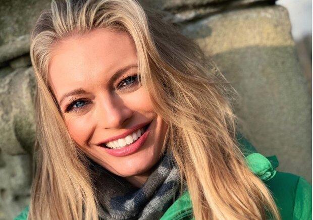 """""""Když je možnost miminko ještě mít, tak proč ne"""": Utajená touha Lucie Borhyové"""
