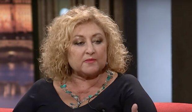Rozvod v rodině: Halina Pawlowská vyprávěla o tom, jak se během karantény změnil život v jejich rodině