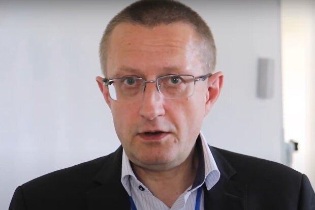 """""""V současné době vidíme, že nákaza silně brzdí"""": uvedl Ladislav Dušek. Důvody ke zpomaleni a aktuální počty nakažených"""