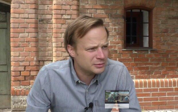 Hvězda Bobulí utajila velmi radostnou novinku: Kryštof Hádek se stal trojnásobným tatínkem