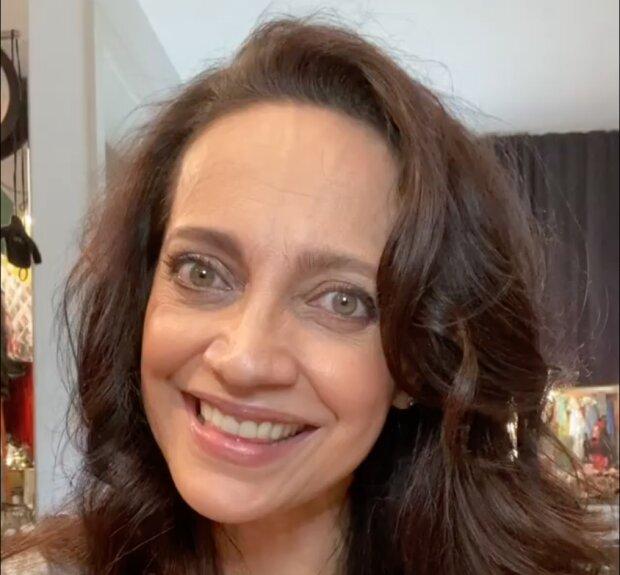 Nejmilejší den Lucie Bílé: Zpěvačka v instagramovém příspěvku vyzradila, co se včera dělo