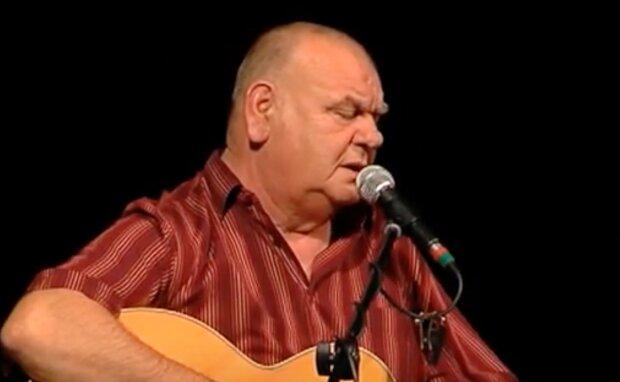 Známý zpěvák František Nedvěd má za sebou chemoterapii: Promluvil o tom, jak se dnes cítí