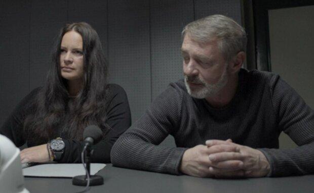 Karel Heřmánek. Foto: snímek obrazovky YouTube
