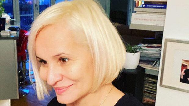 """Monika Absolonová překvapila změnou vizáže: """"Vždycky jsem to chtěla zkusit. Dorostou"""""""