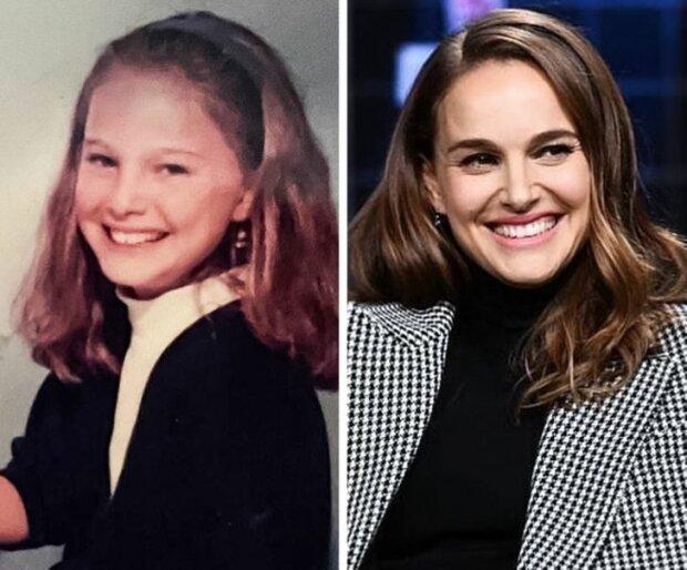 O 30 let později: jaké byly slavné krásky, než se o nich dozvěděl svět