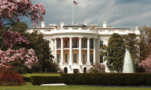 Balónky, džíny a brokolice: co zakazují v Bílém domě prezidenti