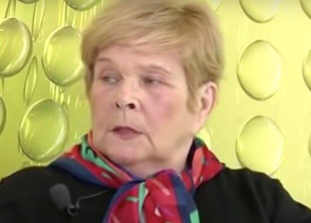 """""""Akorát mě bolela dva dny ruka"""": Ivanka Devátá má za sebou první dávku očkování. Jak se dnes cítí"""