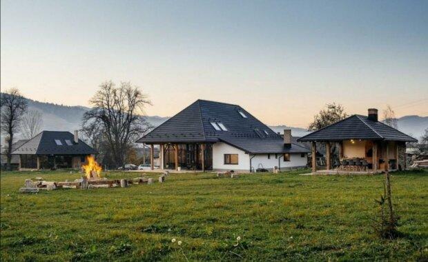 Mladý pár snil o domě pro svou rodinu, ale měli jen stodolu: jak to předělali
