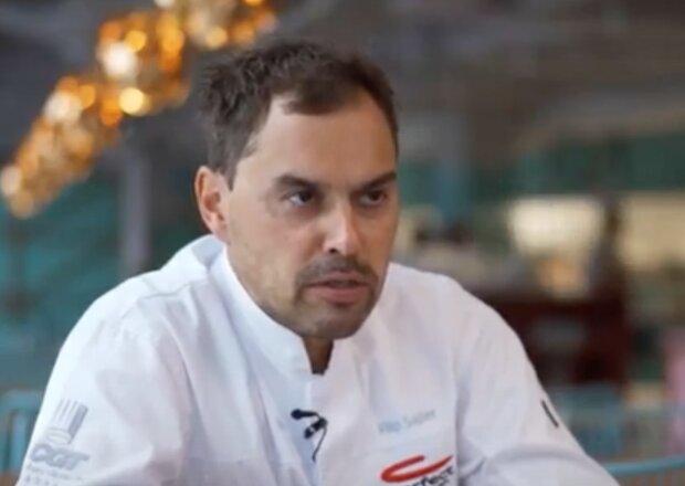 Filip Sajler končí v pořadu Kluci v akci: Slavný kuchař řekl, proč se rozhodl nejdéle trvající kulinářský pořad opustit