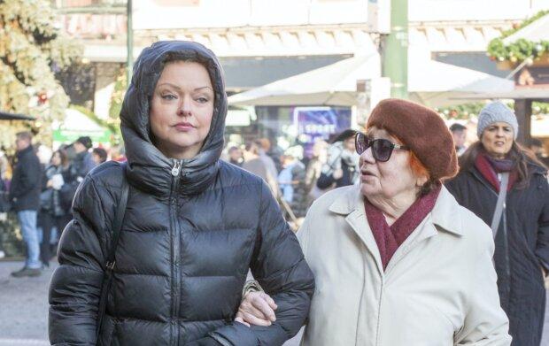 Životní příběh Dominiky: Je známo, co si o tom myslí Ivana Gottová